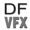Dani Folch VFX